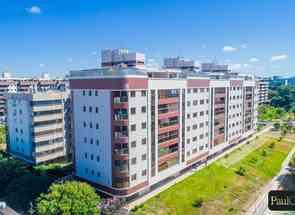 Apartamento, 4 Quartos, 3 Vagas, 4 Suites em Sqn 303 Bloco e, Asa Norte, Brasília/Plano Piloto, DF valor de R$ 3.500.000,00 no Lugar Certo