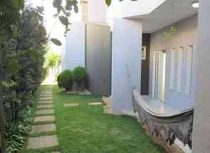 Casa, 4 Quartos, 7 Vagas, 3 Suites em Fernão Dias, Belo Horizonte, MG valor de R$ 1.180.000,00 no Lugar Certo