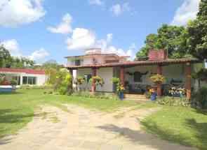 Casa, 4 Quartos em Aldeia, Camaragibe, PE valor de R$ 999.000,00 no Lugar Certo