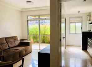 Apartamento, 1 Quarto, 1 Vaga, 1 Suite em Avenida Cisne, Alphaville - Lagoa dos Ingleses, Nova Lima, MG valor de R$ 270.000,00 no Lugar Certo