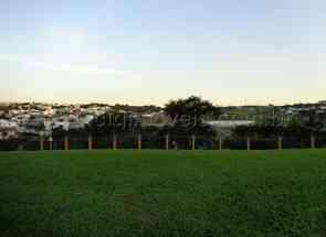 Lote em Condomínio em Alphaville Flamboyant Residencial Araguaia, Goiânia, GO valor de R$ 860.000,00 no Lugar Certo