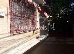 Casa, 6 Quartos, 4 Vagas em Carmo, Belo Horizonte, MG valor de R$ 2.500.000,00 no Lugar Certo