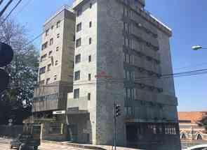 Prédio, 25 Vagas para alugar em Bráz Baltazar, Caiçaras, Belo Horizonte, MG valor de R$ 28.000,00 no Lugar Certo