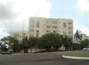 Apartamento, 2 Quartos, 1 Vaga, 1 Suite em Ca 5 (centro de Atividades), Lago Norte, Brasília/Plano Piloto, DF valor de R$ 730.000,00 no Lugar Certo