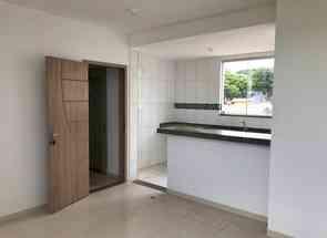 Apartamento, 3 Quartos, 1 Vaga, 1 Suite em Miramar (barreiro), Belo Horizonte, MG valor de R$ 320.000,00 no Lugar Certo