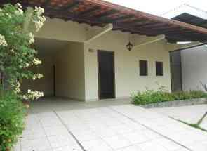Casa, 4 Quartos, 2 Vagas, 2 Suites para alugar em Rua São Gotardo, Santa Teresa, Belo Horizonte, MG valor de R$ 3.600,00 no Lugar Certo
