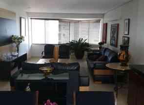 Cobertura, 4 Quartos, 3 Vagas, 3 Suites em Rua T 38, Setor Bueno, Goiânia, GO valor de R$ 1.100.000,00 no Lugar Certo