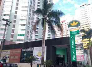 Apartamento, 1 Quarto, 1 Vaga em Rua 20, Norte, Águas Claras, DF valor de R$ 175.000,00 no Lugar Certo