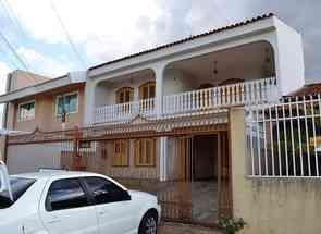 Casa, 4 Quartos, 3 Vagas, 1 Suite para alugar em Qe 17 Conjunto e, Guará II, Guará, DF valor de R$ 3.500,00 no Lugar Certo
