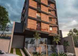Cobertura, 2 Quartos, 2 Vagas, 2 Suites em Major Lopes, São Pedro, Belo Horizonte, MG valor de R$ 902.844,00 no Lugar Certo