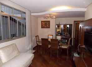 Apartamento, 3 Quartos, 2 Vagas, 1 Suite para alugar em Ouro Preto, Belo Horizonte, MG valor de R$ 2.300,00 no Lugar Certo