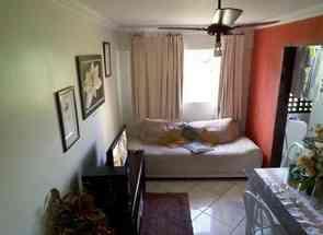 Apartamento, 2 Quartos, 1 Vaga em Setor Residencial Leste, Planaltina, DF valor de R$ 150.000,00 no Lugar Certo