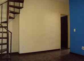 Cobertura, 2 Quartos, 1 Vaga para alugar em Rua Canaã, Alto Barroca, Belo Horizonte, MG valor de R$ 1.146,00 no Lugar Certo