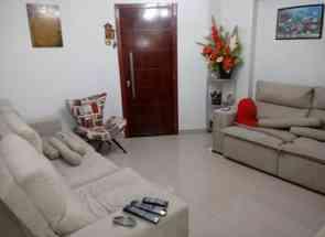Apartamento, 2 Quartos em Condomínio Jardim Europa II, Grande Colorado, Sobradinho, DF valor de R$ 140.000,00 no Lugar Certo