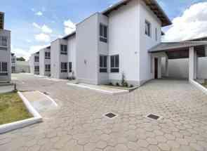 Casa, 3 Quartos, 2 Vagas, 1 Suite em Centro, Contagem, MG valor de R$ 750.000,00 no Lugar Certo