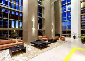 Apartamento, 1 Quarto, 1 Vaga em Rua Copaíba, Norte, Águas Claras, DF valor de R$ 245.000,00 no Lugar Certo