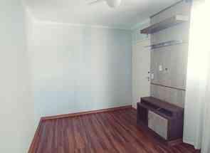 Apartamento, 2 Quartos, 1 Vaga para alugar em Avenida Wilson Tavares Ribeiro, Cabral, Contagem, MG valor de R$ 630,00 no Lugar Certo
