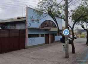 Galpão em Santa Amélia, Belo Horizonte, MG valor de R$ 2.000.000,00 no Lugar Certo