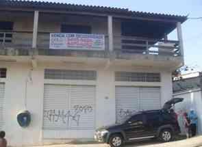 Prédio, 3 Quartos, 4 Vagas, 1 Suite em Juliana, Belo Horizonte, MG valor de R$ 690.000,00 no Lugar Certo