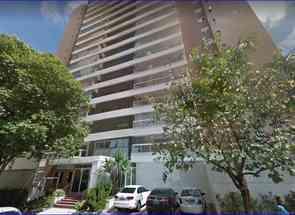 Cobertura, 4 Quartos, 4 Vagas, 4 Suites em Rua T 62, Setor Bueno, Goiânia, GO valor de R$ 1.649.000,00 no Lugar Certo