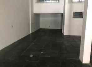 Loja para alugar em Avenida Vilarinhos, Venda Nova, Belo Horizonte, MG valor de R$ 4.500,00 no Lugar Certo