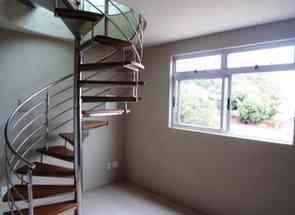 Cobertura, 3 Quartos, 1 Vaga em Boa Vista, Belo Horizonte, MG valor de R$ 500.000,00 no Lugar Certo