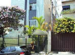 Apartamento, 3 Quartos, 2 Vagas, 1 Suite para alugar em Rua Nepomuceno, Prado, Belo Horizonte, MG valor de R$ 1.800,00 no Lugar Certo