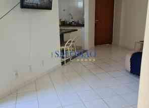 Apartamento, 2 Quartos, 1 Vaga em Rua C53, Sudoeste, Goiânia, GO valor de R$ 225.000,00 no Lugar Certo