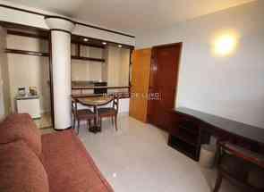 Apartamento, 2 Quartos, 2 Vagas, 2 Suites em Setor Oeste, Goiânia, GO valor de R$ 250.000,00 no Lugar Certo