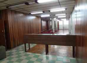 Andar para alugar em Rua São Paulo, Centro, Belo Horizonte, MG valor de R$ 3.000,00 no Lugar Certo
