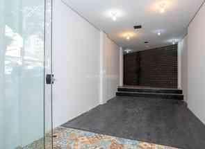 Loja para alugar em Rua Alagoas, Savassi, Belo Horizonte, MG valor de R$ 9.500,00 no Lugar Certo