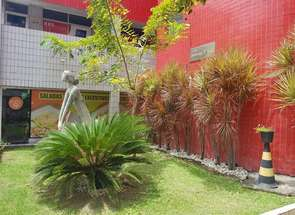 Sala em Avenida Domingos Ferreira, Boa Viagem, Recife, PE valor de R$ 220.000,00 no Lugar Certo