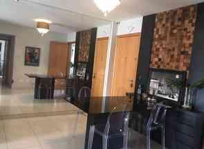 Apartamento, 3 Quartos, 1 Vaga, 1 Suite em Alameda dos Eucaliptos Quadra 107, Norte, Águas Claras, DF valor de R$ 620.000,00 no Lugar Certo