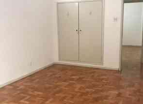 Apartamento para alugar em Rua Augusto de Lima, Centro, Belo Horizonte, MG valor de R$ 1.100,00 no Lugar Certo