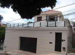 Casa, 4 Quartos, 4 Vagas, 1 Suite em Senhora das Mercês, Graça, Belo Horizonte, MG valor de R$ 1.950.000,00 no Lugar Certo
