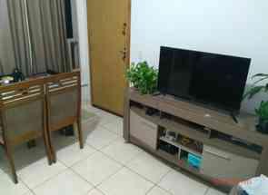 Apartamento, 2 Quartos, 1 Vaga em E, Bernardo de Souza, Vespasiano, MG valor de R$ 115.000,00 no Lugar Certo