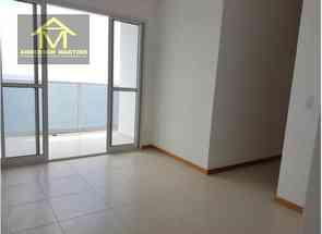 Cobertura, 3 Quartos, 4 Vagas, 1 Suite em Rodovia do Sol, Itapoã, Vila Velha, ES valor de R$ 780.000,00 no Lugar Certo