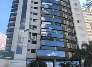 Apartamento, 3 Quartos, 2 Vagas, 3 Suites em Jardim Goiás, Goiânia, GO valor de R$ 790.000,00 no Lugar Certo