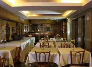 Apart Hotel, 29 Quartos em Brasil, Funcionários, Belo Horizonte, MG valor de R$ 10.900.000,00 no Lugar Certo