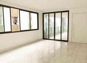 Apartamento, 4 Quartos, 3 Vagas, 2 Suites em Rua Herculano de Freitas, Gutierrez, Belo Horizonte, MG valor de R$ 1.350.000,00 no Lugar Certo