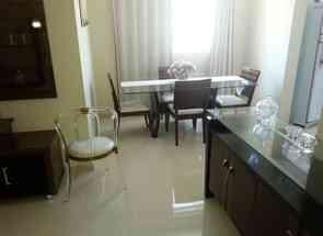 Apartamento, 3 Quartos, 2 Vagas, 1 Suite em Planalto, Belo Horizonte, MG valor de R$ 330.000,00 no Lugar Certo