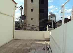 Casa, 4 Quartos, 2 Vagas, 4 Suites para alugar em Rua Cássia, Prado, Belo Horizonte, MG valor de R$ 1.800,00 no Lugar Certo