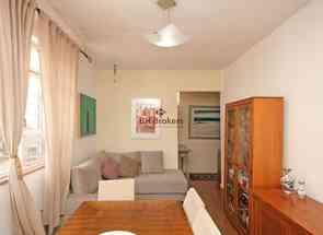Apartamento, 3 Quartos, 1 Vaga, 1 Suite em Boa Esperança, Carmo, Belo Horizonte, MG valor de R$ 430.000,00 no Lugar Certo