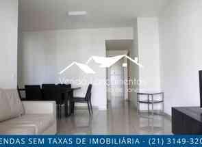 Apartamento, 4 Quartos, 2 Vagas, 2 Suites em Barra da Tijuca, Rio de Janeiro, RJ valor de R$ 1.567.400,00 no Lugar Certo