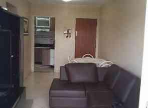 Apartamento em Sobradinho, Sobradinho, DF valor de R$ 230.000,00 no Lugar Certo