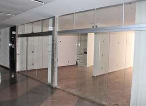 Loja em Quadra 2 Bloco J, Asa Norte, Brasília/Plano Piloto, DF valor de R$ 680.000,00 no Lugar Certo