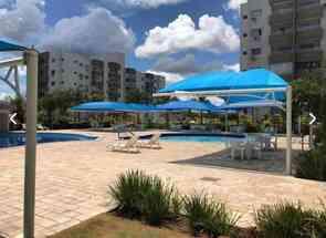 Apartamento, 2 Quartos, 1 Suite em Lagoa Quente, Centro, Caldas Novas, GO valor de R$ 172.000,00 no Lugar Certo