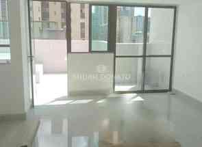 Cobertura, 2 Quartos, 3 Vagas, 1 Suite em Rua Germano Torres, Carmo, Belo Horizonte, MG valor de R$ 1.300.000,00 no Lugar Certo