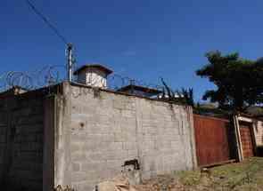 Lote para alugar em Quintas, Nova Lima, MG valor de R$ 1.600,00 no Lugar Certo