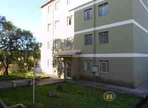 Apartamento, 2 Quartos, 1 Vaga em Franca, Londrina, PR valor de R$ 140.000,00 no Lugar Certo